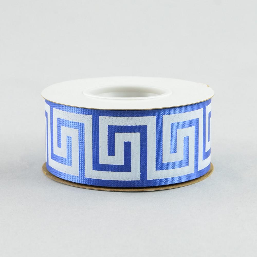 Greek Fret