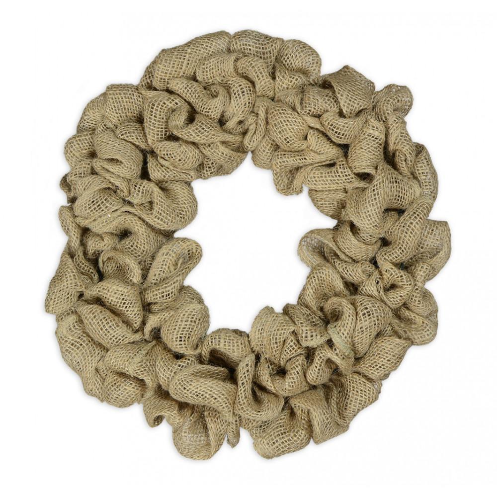 Box Wire Wreath Form 12 Inch Round 36003 Craftoutlet Com