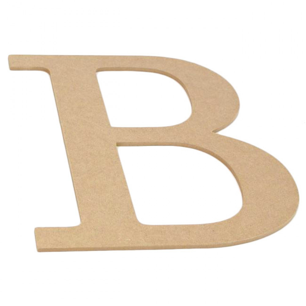 decorative letter b - photo #12