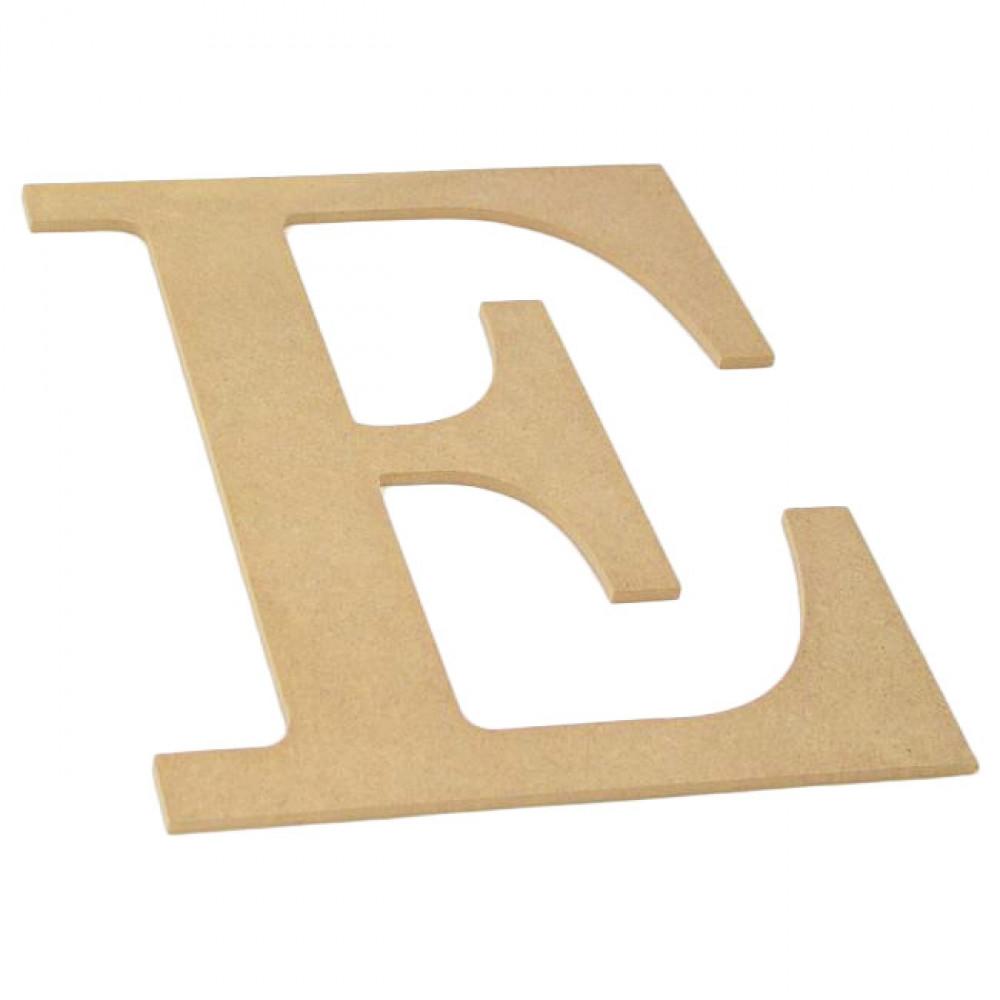 Decorative letter s