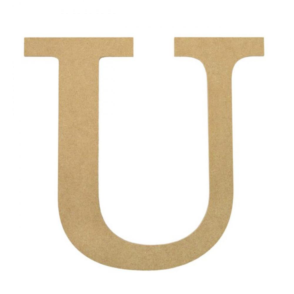 U & Us Home Design Studio Part - 18: CraftOutlet.com