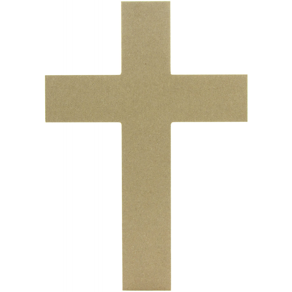 cross dayspring an my is anchor hope decorative decor