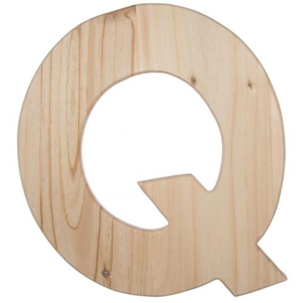Wood Craft  X