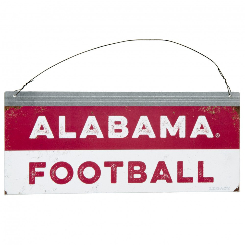 12x5 Collegiate Tin Sign Alabama Football [477114. E Coupons. Fiery Stickers. Single Custom Stickers. Common Signs. Cat Pusheen Stickers. Four Murals. Symbol Name Signs. Trick Signs