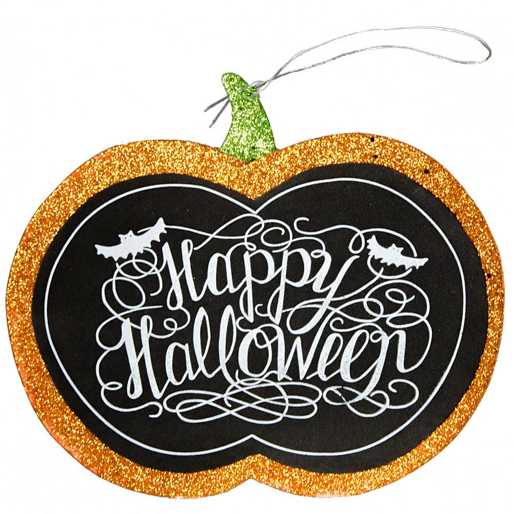 Accent Signs: Fall & Halloween - CraftOutlet.com