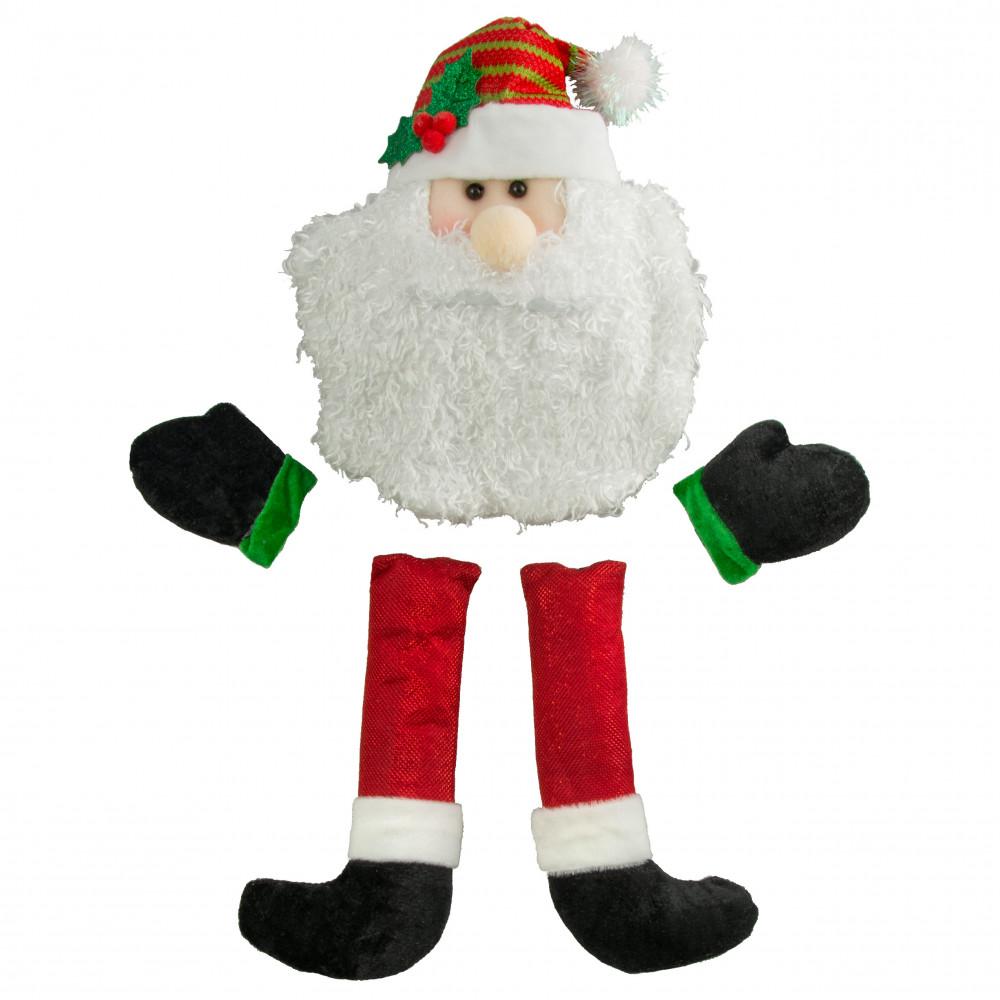 wreath enhancements hats legs faces and more craftoutlet com