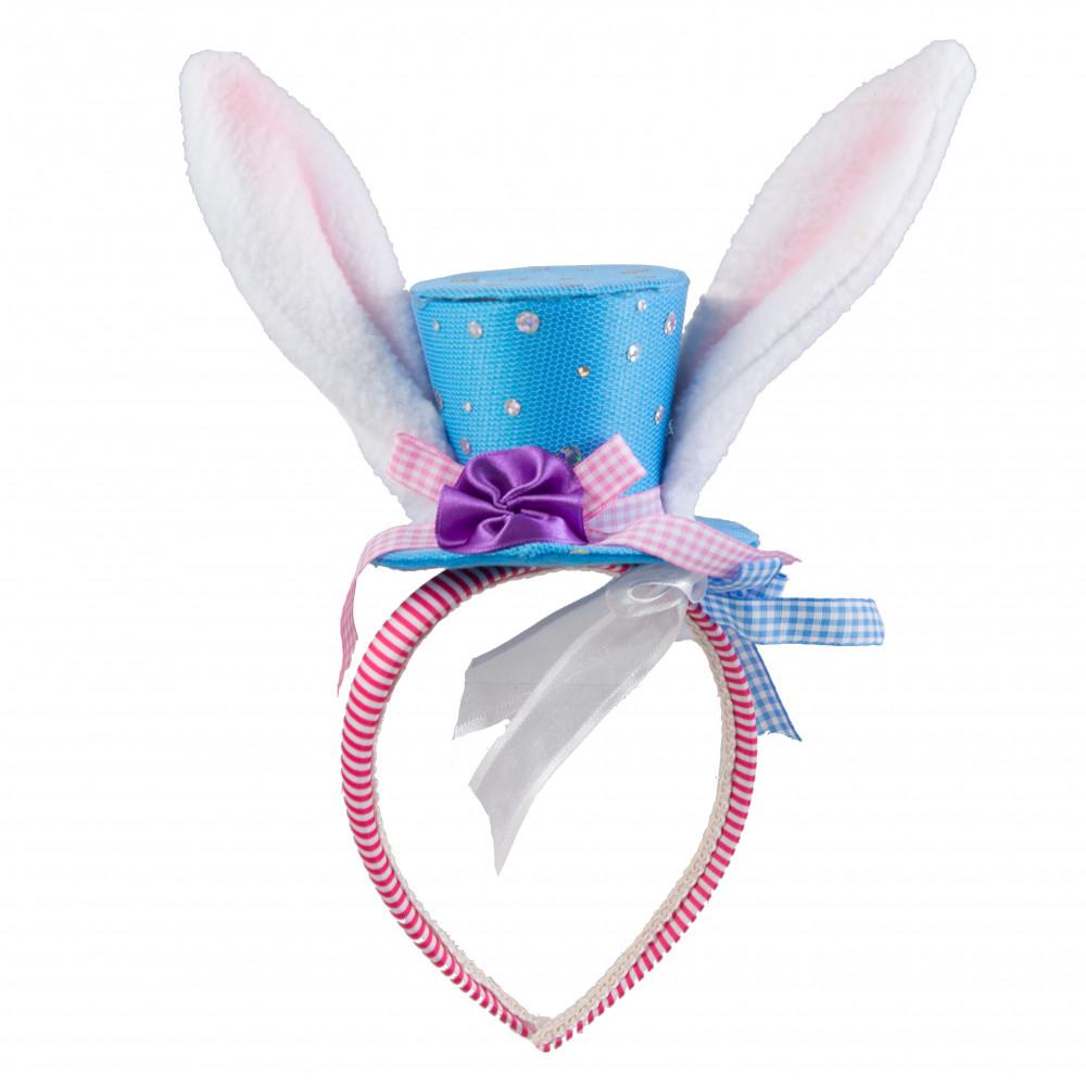 Bunny Headband