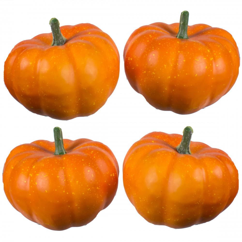 Image result for 4.    Pumpkins