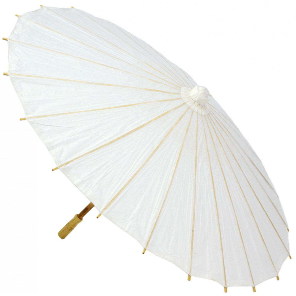 an large outdoor umbrella essay