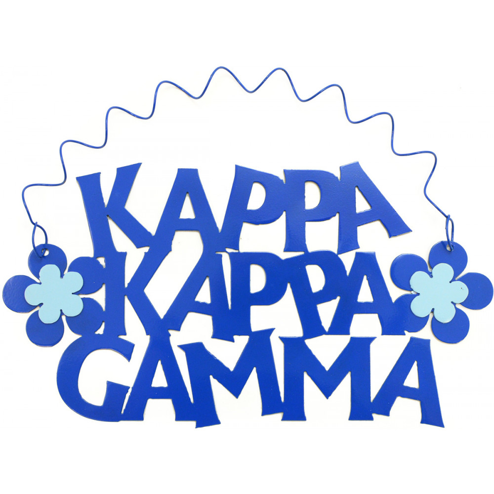 Kappa Kappa Gamma Flower Hanging Metal Sign 10. Products That Sell Online Aqa A As Psychology. Find Available Domain Names Ez Storage Pico. Financial Courses Online Psychic Reading Free. Dealing With Someone With Depression. Schooling Needed To Be A Psychologist. Heavy Duty Shower Cleaner Celebrity Nose Jobs. Wadena Technical College Make A Video Website. Accredited Online University Programs