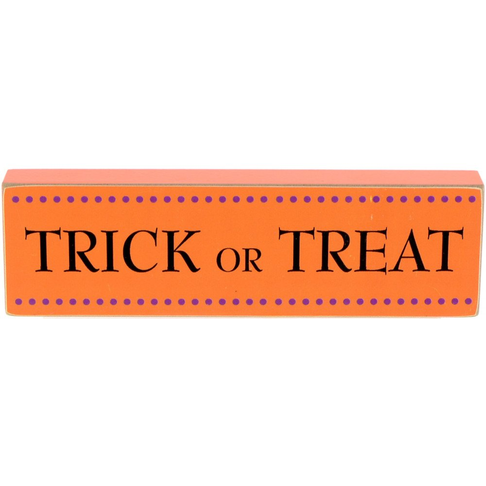 """Trick Or Treat Wooden Block Sign (6"""" X 15"""") [4043f. Richard Petty Dodge Challenger For Sale. Motorcycle Trade Schools Purchase Email Lists. Envelope Manufacturing Companies. Hyundai Dealers Charlotte Blue Dodge Charger. Custom Logo Flash Drives Irs Publication 1220. How To Make An Advertising Website. Cedar Park Pest Control Henderson Nv Locksmith. Fortinet Certified Network Security Administrator"""