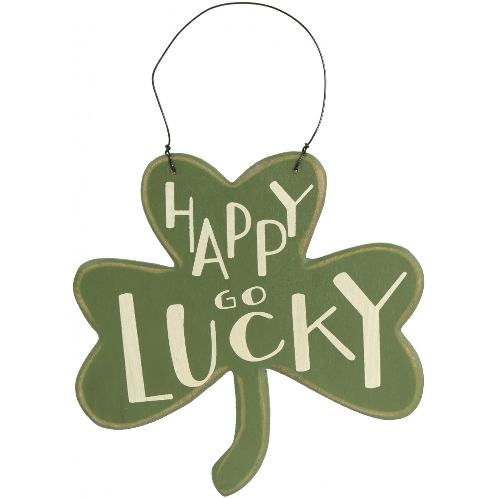 accent signs st patrick u0027s day craftoutlet com