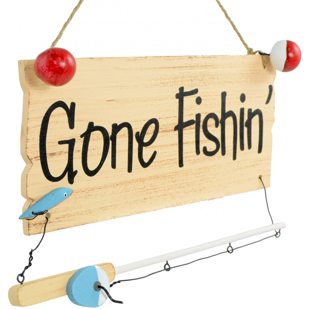 gone fishing Gone fishin' 1997 pg there is a song about fishing in the everglades by willie nelson played as background music which adds extra spice to the wild and funny.