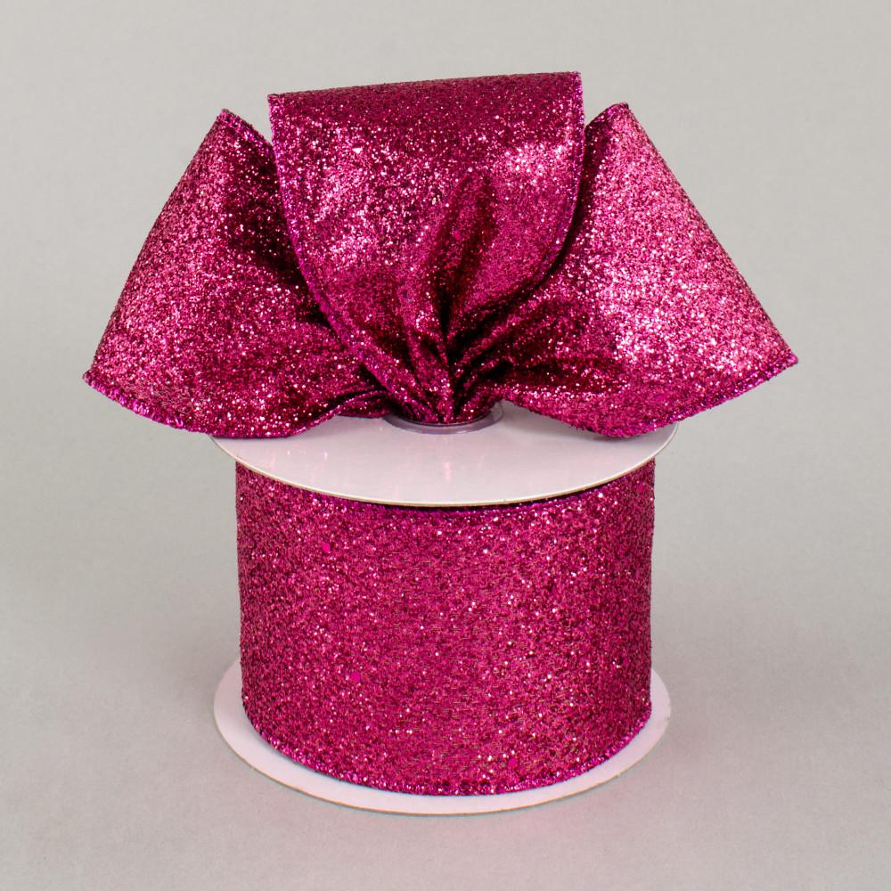 fuchsia pink how to make