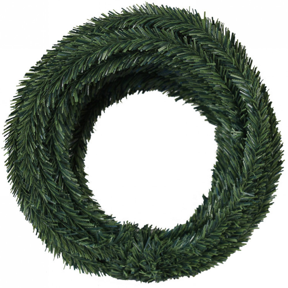 Floral Wire - CraftOutlet.com