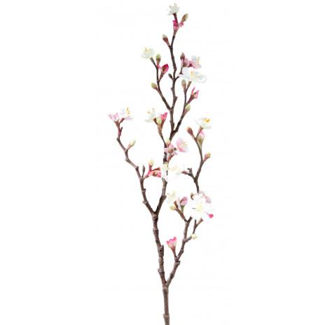 """27"""" Cherry Blossom Floral Spray"""