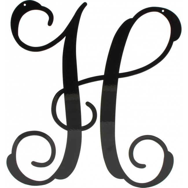 how to make first letter capital hava scritp