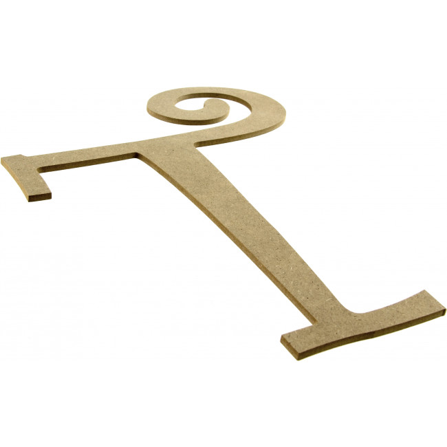 Decorative Letter T Pictures to pin on Pinterest