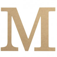 10 decorative wood letter h ab2032 mardigrasoutlet 10 decorative wood letter m altavistaventures Choice Image