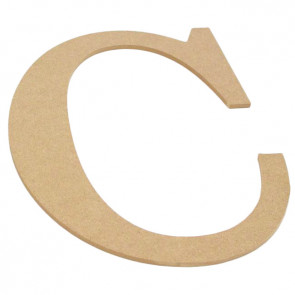Decorative Letters And Numbers Craftoutletcom