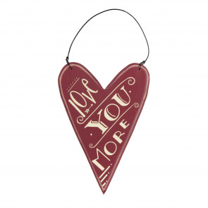 Accent Signs Valentine S Day Craftoutlet Com