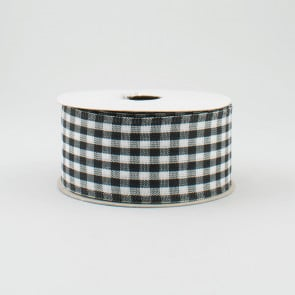 Plaid Ribbon Plaid Craftoutletcom
