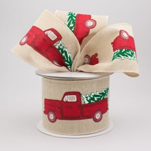 ribbon christmas craftoutlet com