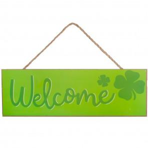 Accent Signs St Patricks Day Craftoutletcom