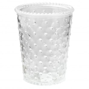 Vases & Containers - CraftOutlet.com