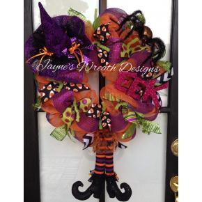 Jayne's Wreath Designs